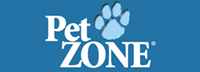 Pet Zone Pet products